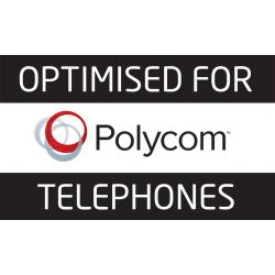 https://www.pmctelecom.co.uk/media/manufacturer/cache/250x250/Polycom_Optimised_Label.png