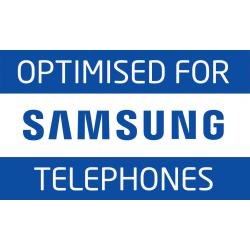 https://www.pmctelecom.co.uk/media/manufacturer/cache/250x250/Samsung_Optimised_Label.png