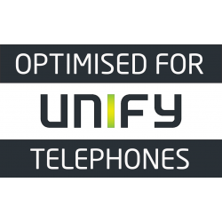 https://www.pmctelecom.co.uk/media/manufacturer/cache/250x250/Unify_Optimised_Label_Red.png