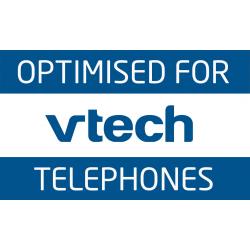 https://www.pmctelecom.co.uk/media/manufacturer/cache/250x250/Vtech_Optimised_Label.png