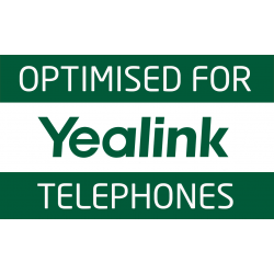 https://www.pmctelecom.co.uk/media/manufacturer/cache/250x250/Yealink_Optimised_Label.png