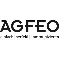 https://www.pmctelecom.co.uk/media/manufacturer/cache/250x250/agfeo.png