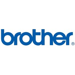 https://www.pmctelecom.co.uk/media/manufacturer/cache/250x250/brother.png