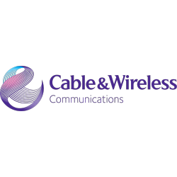 https://www.pmctelecom.co.uk/media/manufacturer/cache/250x250/cable-n-wireless.png