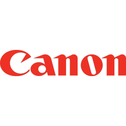https://www.pmctelecom.co.uk/media/manufacturer/cache/250x250/canon.png