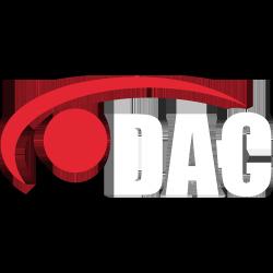 https://www.pmctelecom.co.uk/media/manufacturer/cache/250x250/dac.png