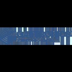 https://www.pmctelecom.co.uk/media/manufacturer/cache/250x250/gai-tronics.png