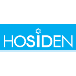 https://www.pmctelecom.co.uk/media/manufacturer/cache/250x250/hosiden.png