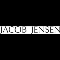 https://www.pmctelecom.co.uk/media/manufacturer/cache/250x250/jacob-jensen.png