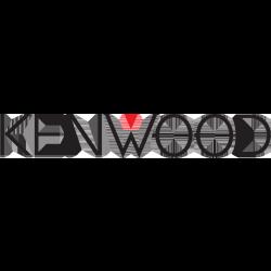 https://www.pmctelecom.co.uk/media/manufacturer/cache/250x250/kenwood.png