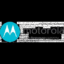 https://www.pmctelecom.co.uk/media/manufacturer/cache/250x250/motorola-logo.png