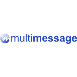 https://www.pmctelecom.co.uk/media/manufacturer/cache/250x250/multimessage.png