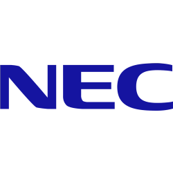 https://www.pmctelecom.co.uk/media/manufacturer/cache/250x250/nec.png