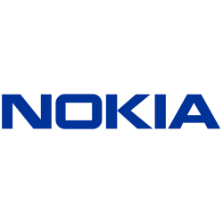 https://www.pmctelecom.co.uk/media/manufacturer/cache/250x250/nokia.png