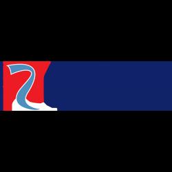 https://www.pmctelecom.co.uk/media/manufacturer/cache/250x250/riello-ups.png