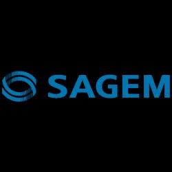 https://www.pmctelecom.co.uk/media/manufacturer/cache/250x250/sagem.png