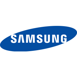 https://www.pmctelecom.co.uk/media/manufacturer/cache/250x250/samsung.png