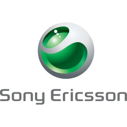 https://www.pmctelecom.co.uk/media/manufacturer/cache/250x250/sony-ericsson.png