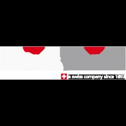 https://www.pmctelecom.co.uk/media/manufacturer/cache/250x250/swissvoice.png