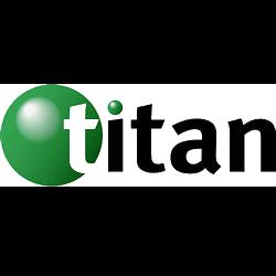 https://www.pmctelecom.co.uk/media/manufacturer/cache/250x250/titan.png