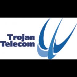 https://www.pmctelecom.co.uk/media/manufacturer/cache/250x250/trojan-telecom.png