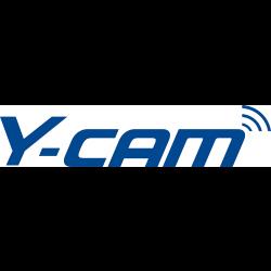 https://www.pmctelecom.co.uk/media/manufacturer/cache/250x250/y-cam-colour-hires.png