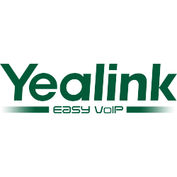 https://www.pmctelecom.co.uk/media/manufacturer/cache/250x250/yealink.png