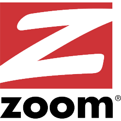 https://www.pmctelecom.co.uk/media/manufacturer/cache/250x250/zoom.png