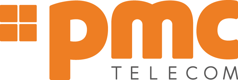 PMC Telecom