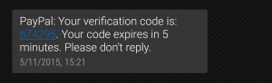 paypal-code