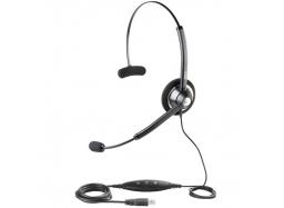 Jabra_1900_headset