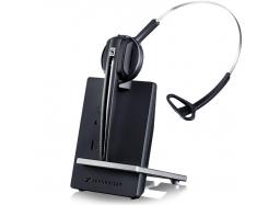 Sennheiser_d10_headset