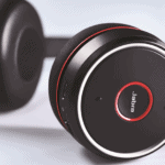 It's Here - The Jabra Evolve 75 Has Arrived