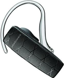 Plantronics Explorer 50/R Bluetooth Headset