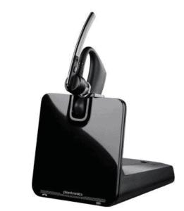 Plantronics Voyager Legend CS (B335 for EMEA)
